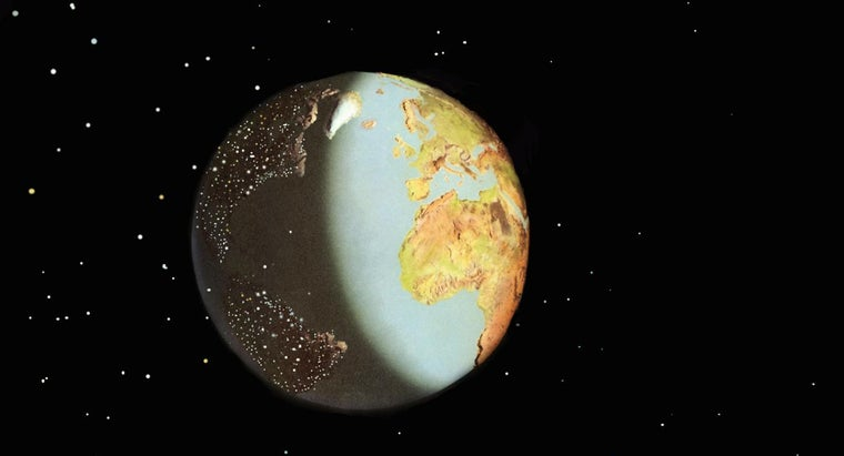 earth-s-motion-causes-day-night