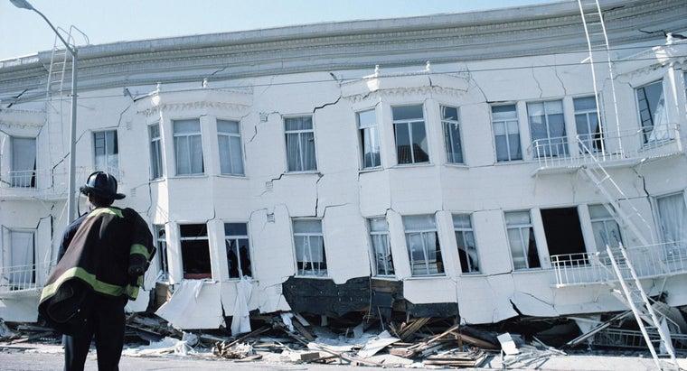 earthquakes-happen
