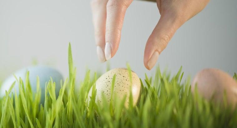 easter-egg-hunt-ideas-adults