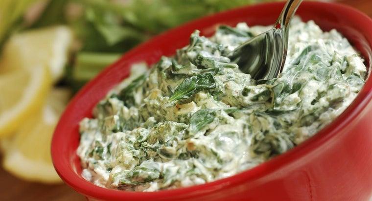 easy-artichoke-dip-recipe