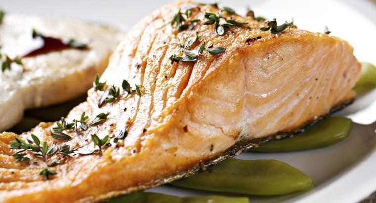 easy-baked-salmon-recipe
