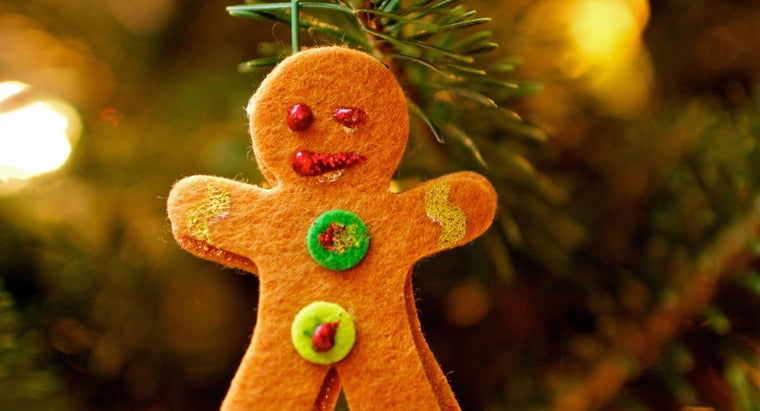 easy-christmas-craft-ideas