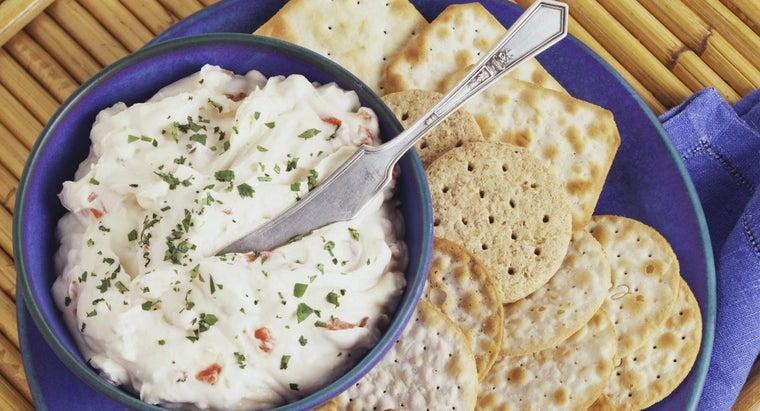 easy-crabmeat-dip-recipe