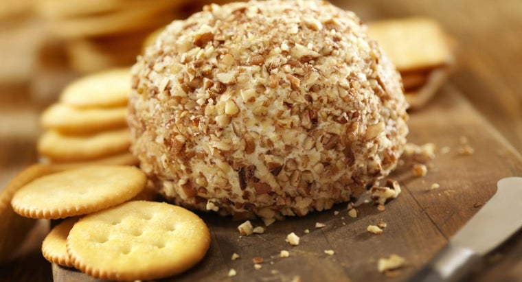 easy-cream-cheese-ball-recipe