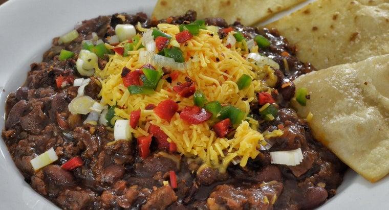 easy-crock-pot-chili-recipe