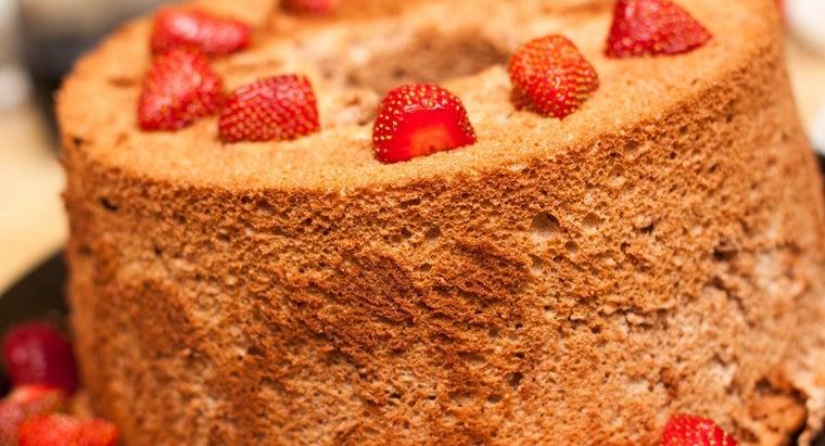 easy-dessert-recipes-using-angel-food-cake