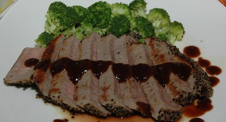 easy-healthy-steak-sauce-recipe