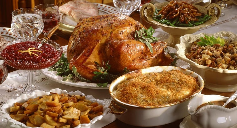 easy-make-side-dishes-thanksgiving