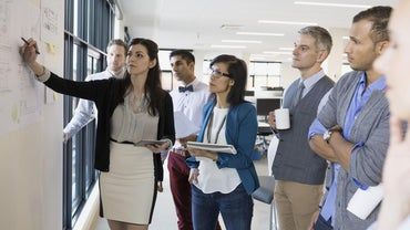 What Are Some Easy Project Management Techniques?