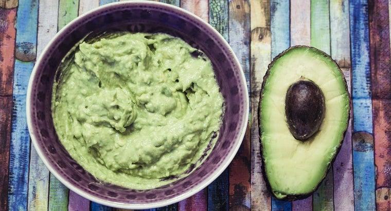 easy-recipe-avocado-dip
