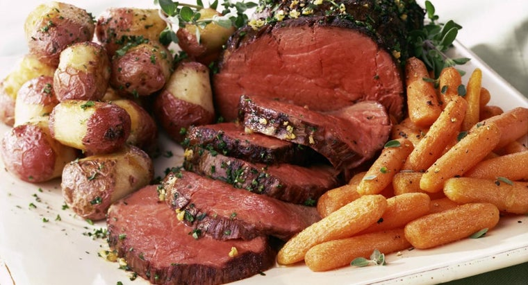 easy-recipe-beef-tenderloin
