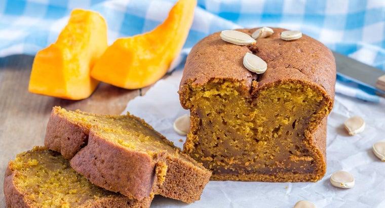 easy-recipe-pumpkin-spice-cake