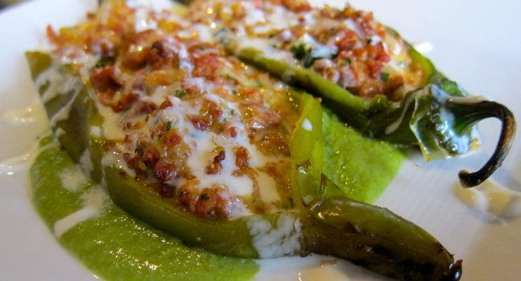 easy-recipes-chile-relleno