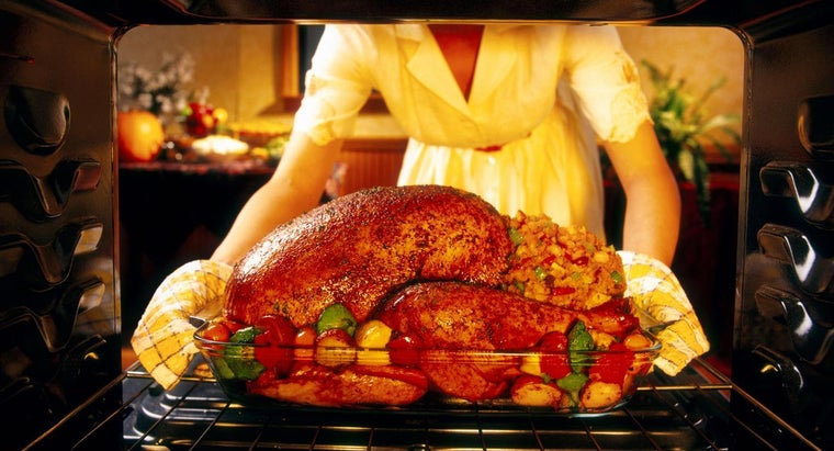 easy-recipes-cooking-stuffed-turkey