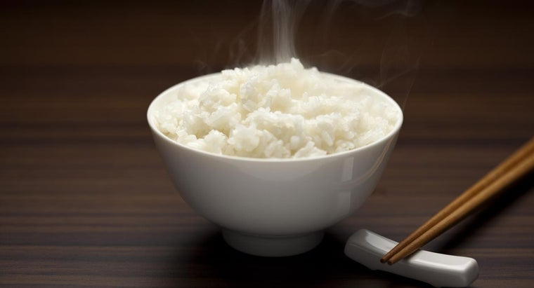 easy-recipes-include-white-rice