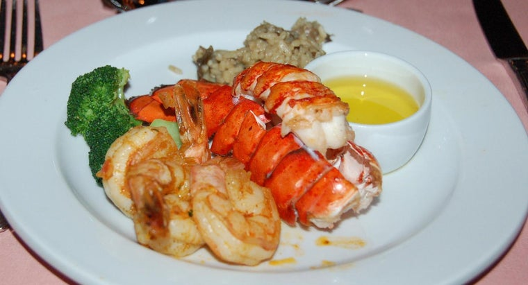 easy-recipes-lobster-tail