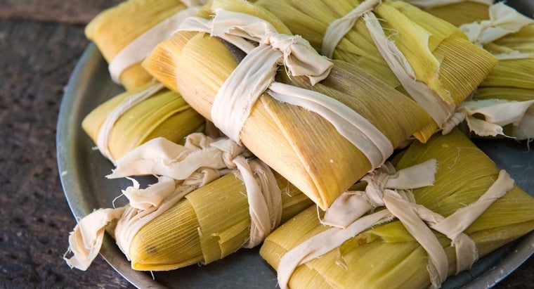 easy-recipes-mexican-tamales