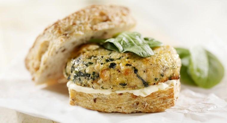 easy-recipes-salmon-patties