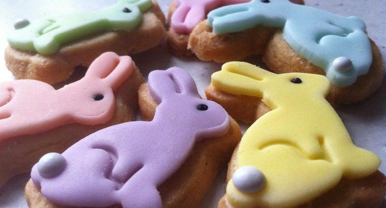 easy-recipes-shortbread-cookies