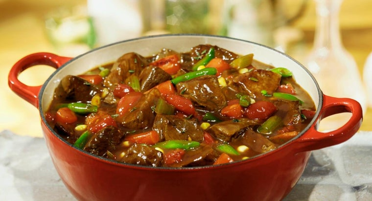easy-stovetop-beef-stew-recipes