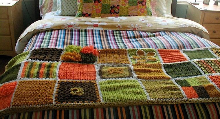 easy-vintage-crochet-patterns