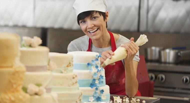 easy-way-decorate-cake