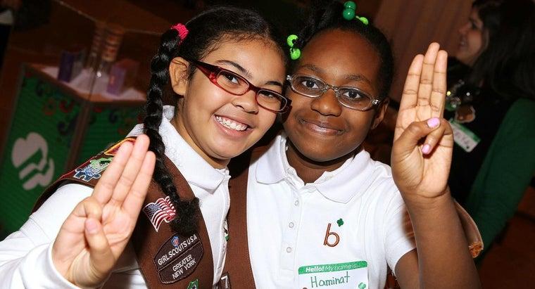 easy-ways-teach-girl-scout-promise