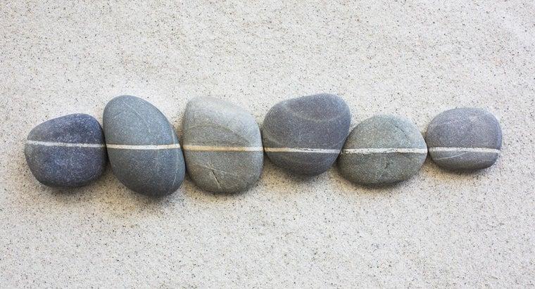 easy-zen-riddles