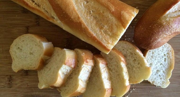 eat-bread-appetizer-france