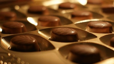 Why Do We Eat Chocolate on Valentine's Day?