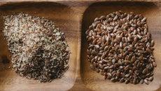 How Do You Eat Flax Seeds?