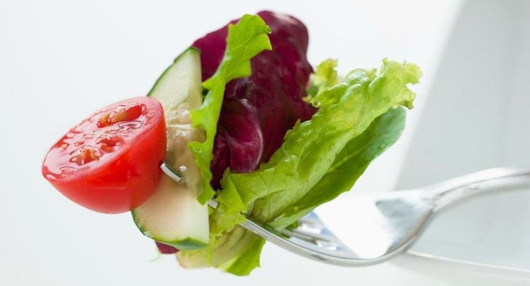 eat-lower-blood-pressure