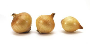 Why Does Eating Onions Make You Sleepy?