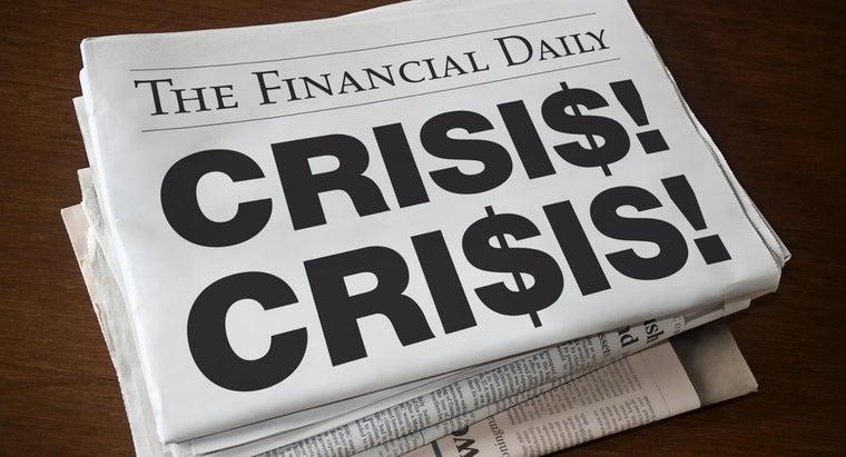 economic-instability