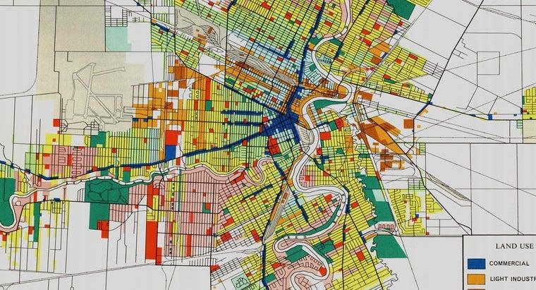 economic-map