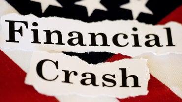 What Is an Economic Meltdown?