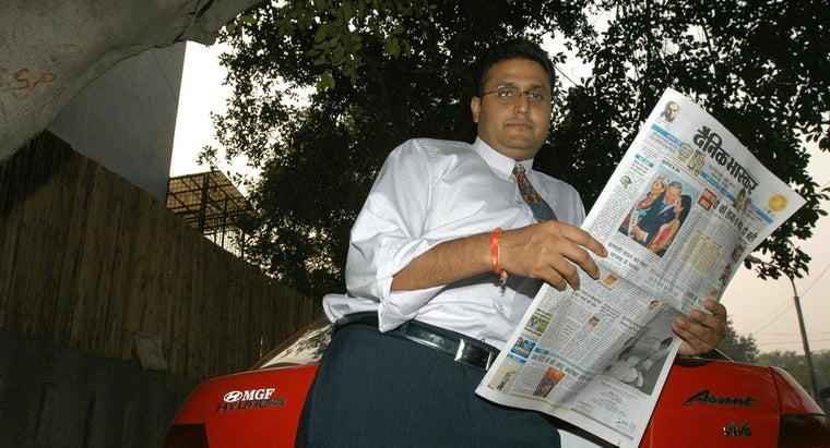 editor-dainik-bhaskar