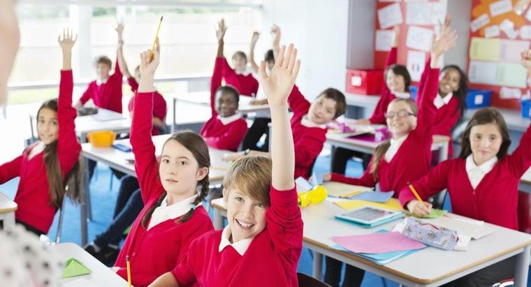 education-benefit-society