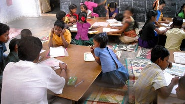 What Is Education Cess?