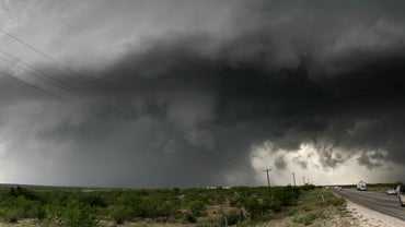 What Education Do You Need to Become a Storm Chaser?