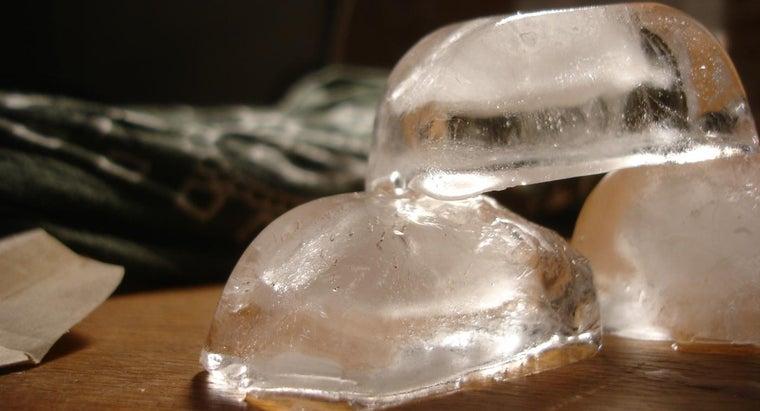 effect-eating-ice-body