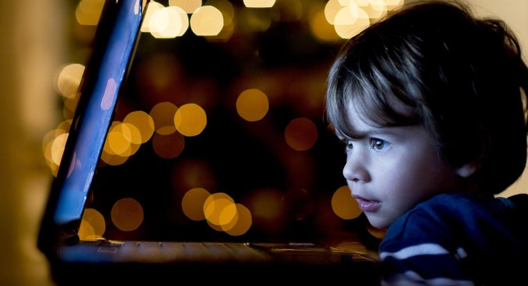 effect-internet-youth