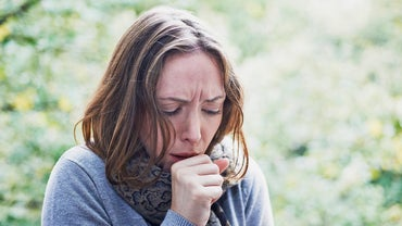 What Are Some Effective Home Remes For Coughing