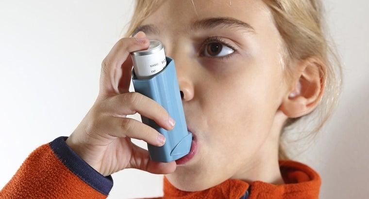 effective-home-treatments-kids-asthma