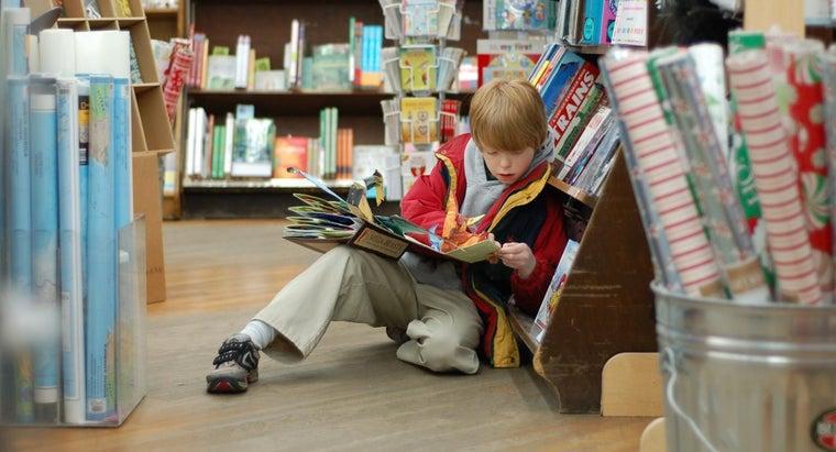 effective-online-reading-programs