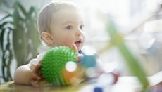 What Are Effective Treatments for Toddler Allergies?