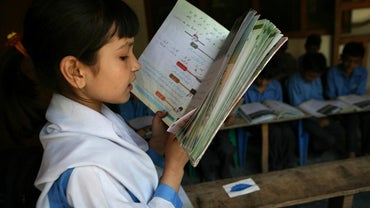 What Are Some Effects Caused by a Lack of Education?