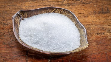 What Are the Effects of Epsom Salt on Plants?