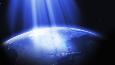 What Are the Effects of Ozone Depletion?