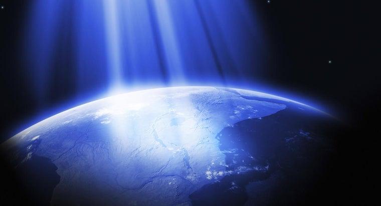effects-ozone-depletion